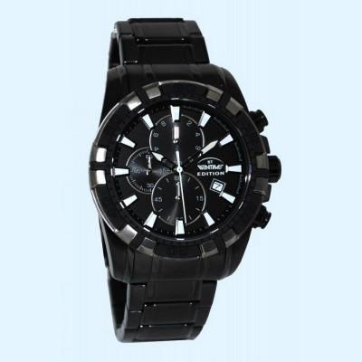 Pánské hodinky Bentime EBT1850-1T97GBA