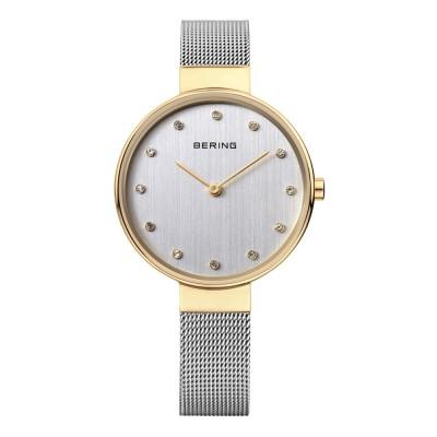 Dámské hodinky Bering 12034-010