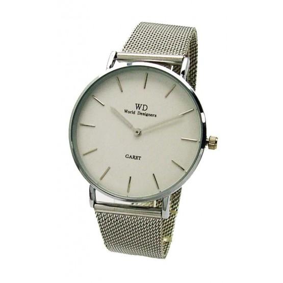 Dámské hodinky GARET 119751E c1c8a68c81