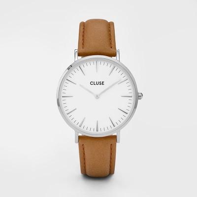 Dámské hodinky Cluse CL18211