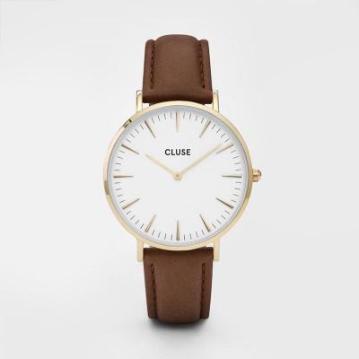 Dámské hodinky Cluse CL18408