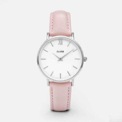 Dámské hodinky Cluse CL30005