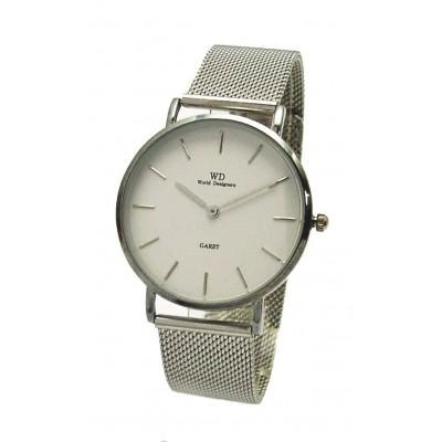 Dámské hodinky GARET 119750E