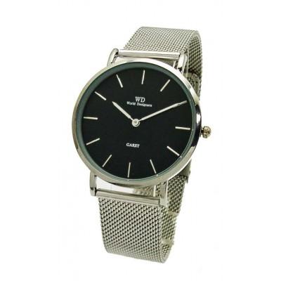Dámské hodinky GARET 119750C