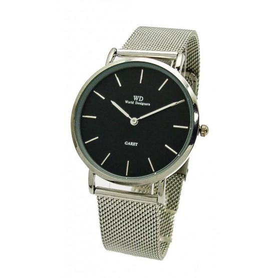 Dámské hodinky GARET 119712I 9f967e6cd9