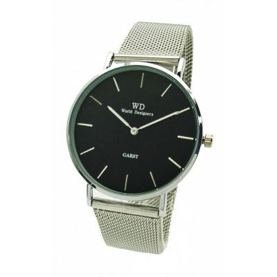 Pánské hodinky GARET 119751C