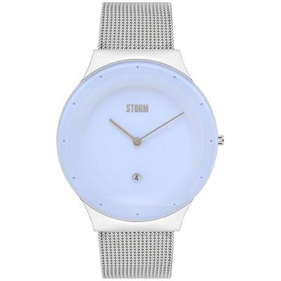 Unisex hodinky Storm Terelo Ice Blue