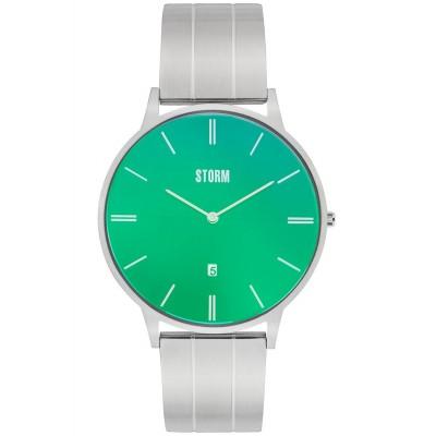 Pánské hodinky Storm Xoreno Lazer Green 47387/GN