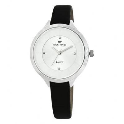 Dámské hodinky Bentime 004-9MB-16510B