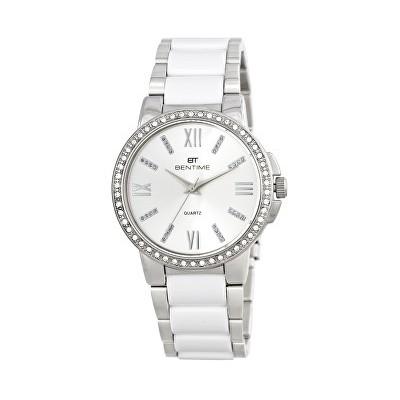 Dámské hodinky Bentime 007-9MB-10334A