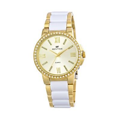 Dámské hodinky Bentime 025-9MB-10334B