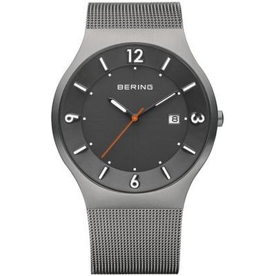 Pánské hodinky Bering 14440-077