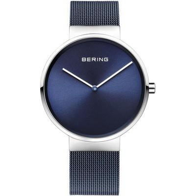 Dámské hodinky Bering 14539-307