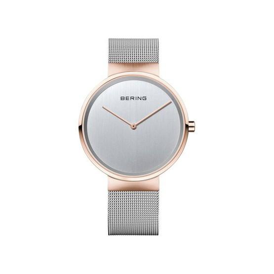 Dámské hodinky Bering 14539-060 84a40b9e06