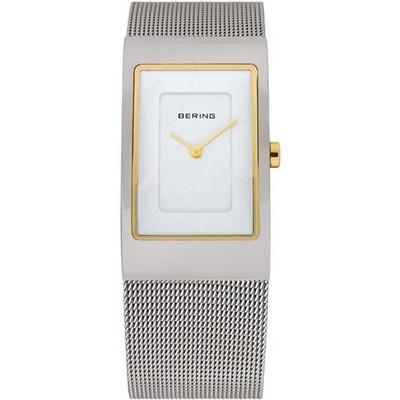 Dámské hodinky Bering 10222-010-s