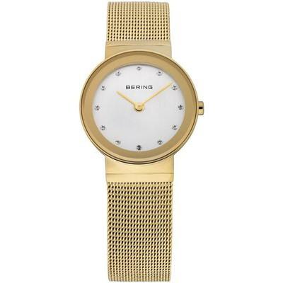 Dámské hodinky Bering 10126-334