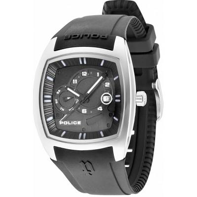 Pánské hodinky Police PL13547JS/02