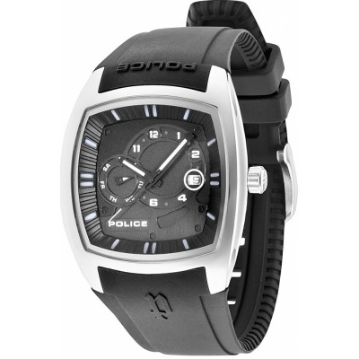 Pánské hodinky Police Torque PL13547JS/02