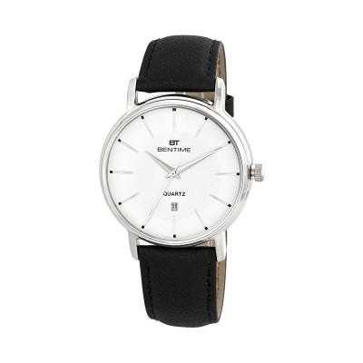 Pánské hodinky Bentime 005-9MA-10311A