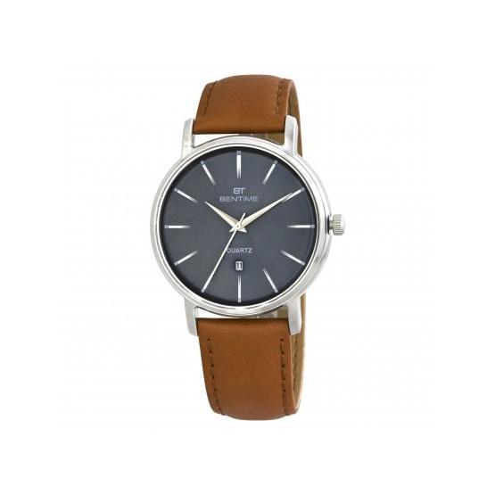 Pánské hodinky Bentime 005-9MA-10311AC 6331f879a9