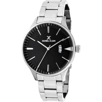 Pánské hodinky Daniel Klein DK11607-2
