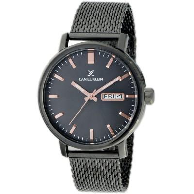 Pánské hodinky Daniel Klein DK11480-7