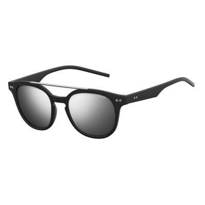 Brýle Polaroid PLD1023/S DL5JB