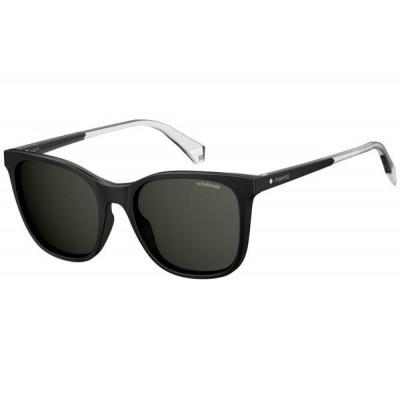Brýle Polaroid PLD4059/S 807M9
