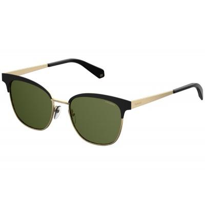 Brýle Polaroid PLD4055/S 2O5UC