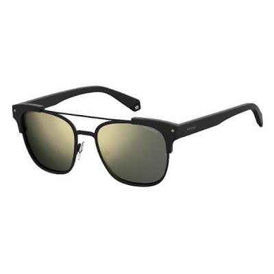 Brýle Polaroid PLD 6039/S/X 003LM