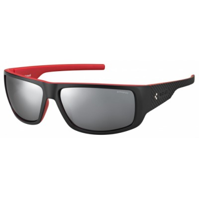Brýle Polaroid PLD 7006/S VRAJB