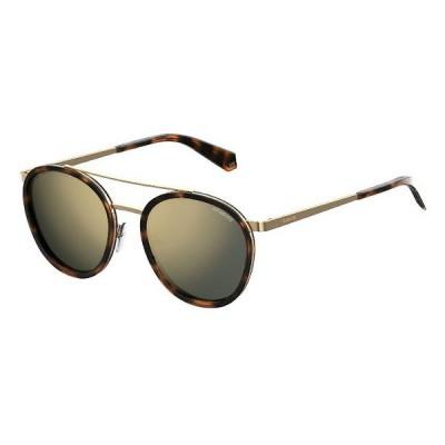 Brýle Polaroid PLD 6032/S 086LM