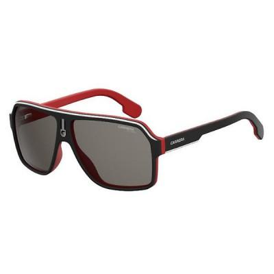 Sluneční brýle Carrera 1001/S BLX M9