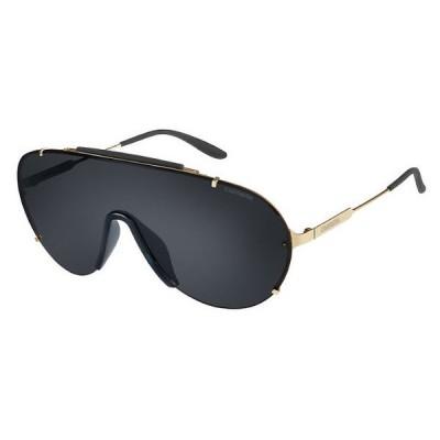 Sluneční brýle Carrera 129/S J5G P9