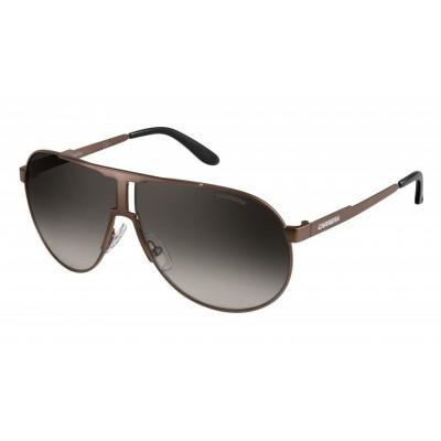 Sluneční brýle Carrera NEW PANAMERIKA 2R5HA