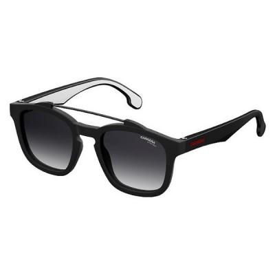 Sluneční brýle Carrera 1011/S 003 9O
