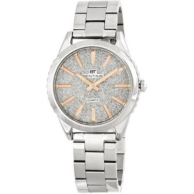 Dámské hodinky Bentime 006-9MB-11272B