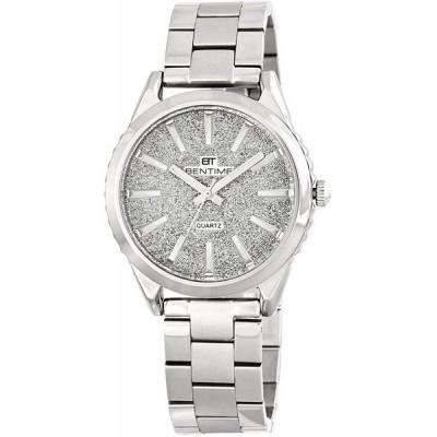 Dámské hodinky Bentime 006-9MB-11272A