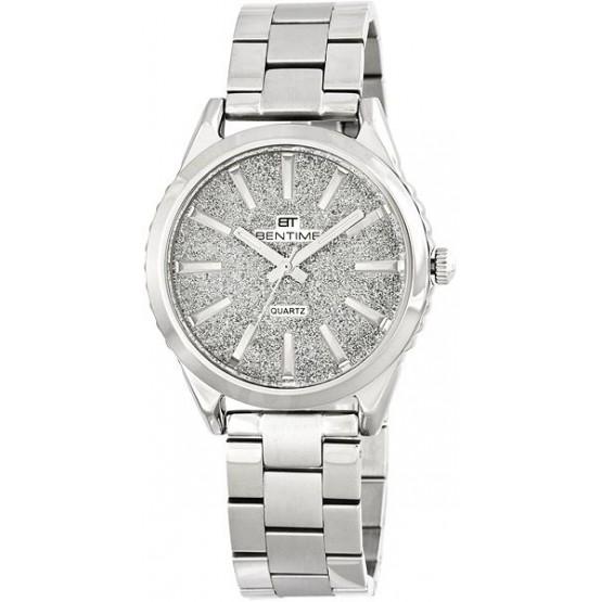 Dámské hodinky Bentime 006-9MB-11272A 5fd81142d7f