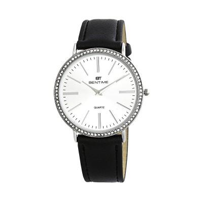 Dámské hodinky Bentime 004-9MB-16607C