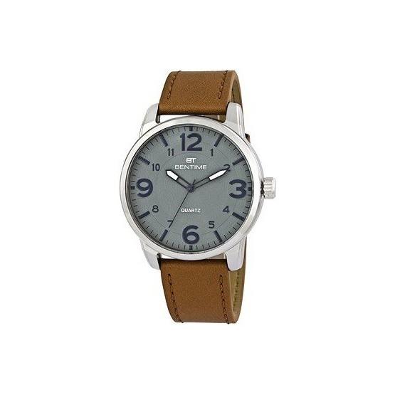 Pánské hodinky Bentime 9MA10 007-9MA-11254C 20294410935