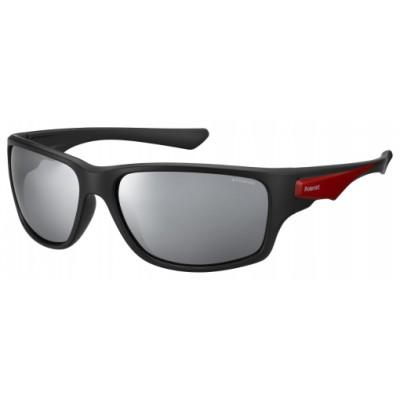 Brýle Polaroid PLD 7012/S OIT EX