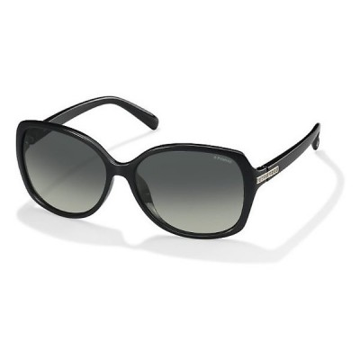 Brýle Polaroid PLD 5011/S D28 LB