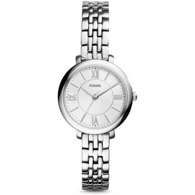 Dámské hodinky Fossil ES 3797