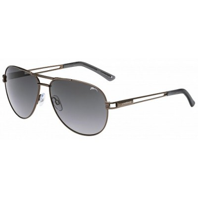 Unisex brýle RELAX R2288D