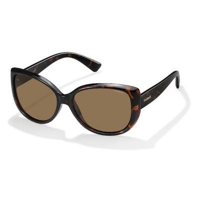 Brýle Polaroid PLD 4031/S