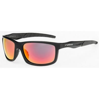 Brýle RELAX R5394K