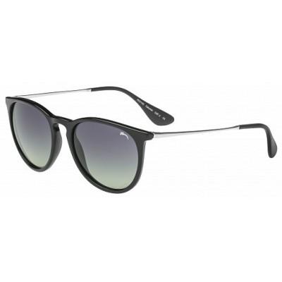 Dámské brýle RELAX R0314G