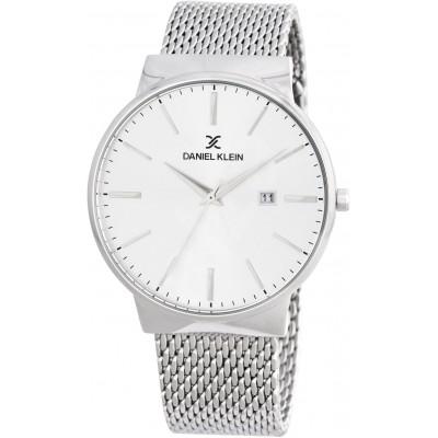 Pánské hodinky Daniel Klein exclusive DK11546-1