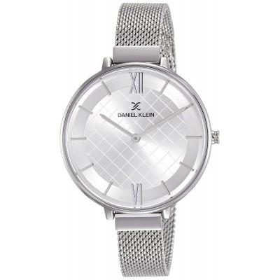 dámské hodinky Daniel Klein DK11473-1